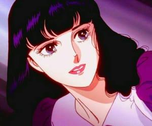 oniisama e, 90s, and anime image