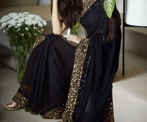 georgette sarees and georgette sarees online image