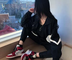 aesthetic, asian, and beautiful image