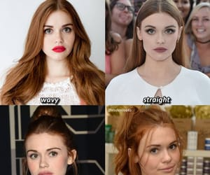 hair and holland roden image