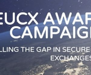 contest and win40000eucx image