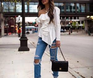 fashion and miamiamine image