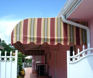 canopy tent, outdoor canopy, and canopies kenya image