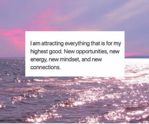 affirmation, happiness, and healthy image