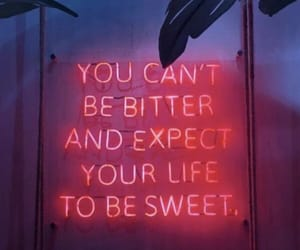quotes, sweet, and aesthetic image