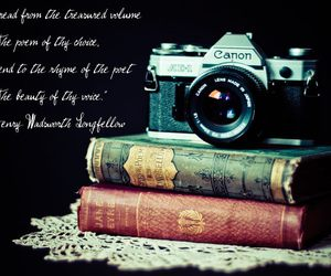 art, photo, and canon image