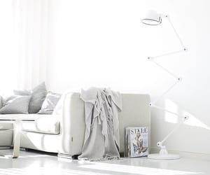cozy, design, and interior image