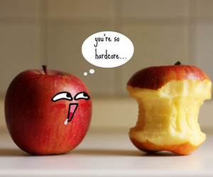 apple, apples, and fun image