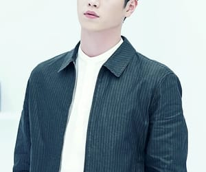 actor, korean, and 5urprise image