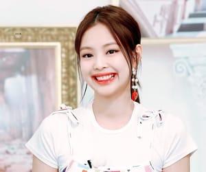kpop, yg princess, and kim jennie image