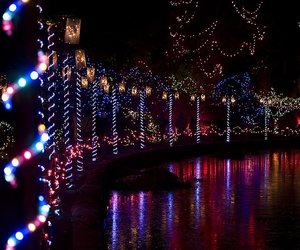 christmas, winter, and platinumheartaward image