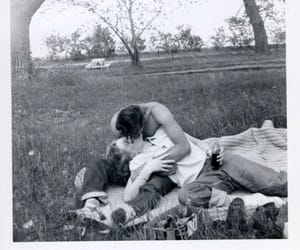 boys, couples, and cuteness image