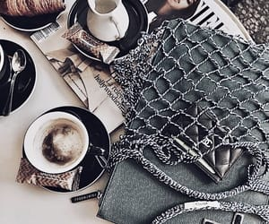 accessories, girl, and cosmetics image
