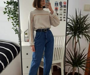 outfit and inspiration image