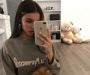 beer, madison beer fans, and madison image