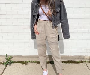 asian, chic, and style image