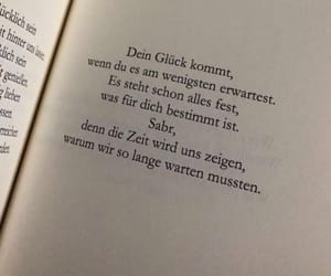 quotes and sprüche image