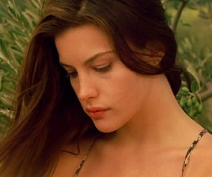 liv tyler and stealing beauty image