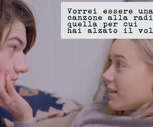 frasi, italiane, and noora amalie sÆtre image