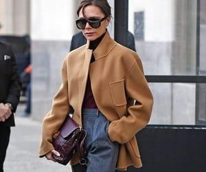 boss, fashion, and style image