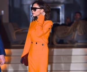 boss, style, and fashion image