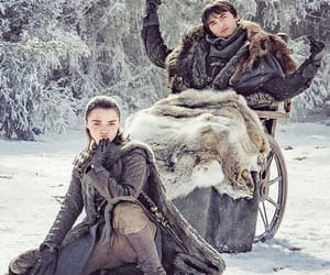 got and game of thrones season 8 image