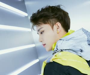 taeil and kpop image