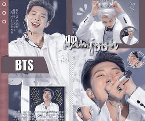 aesthetic, edit, and rm image