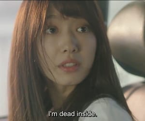 kdrama, doctors, and quotes image