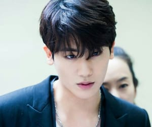 park hyung sik, kdrama, and actor image