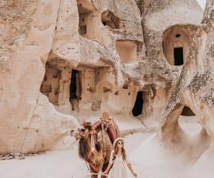 adventure, around the world, and travel image