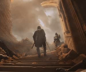 game of thrones season 8 and gif image