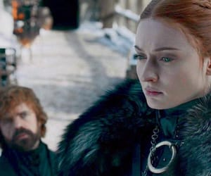 actor, beautiful, and goals image