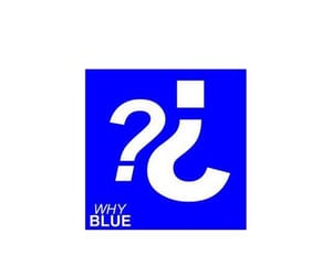 blue and png image