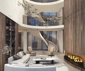 amazing, home, and decor image