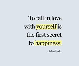 happiness, love quotes, and quotes image