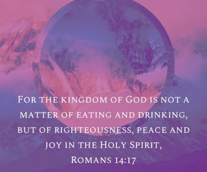 bible, life, and peace image