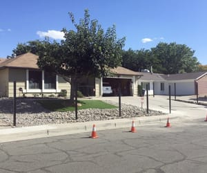 breaking bad, walter white, and walter white house image
