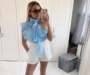 celine sunglasses, goal goals life, and inspi inspiration image