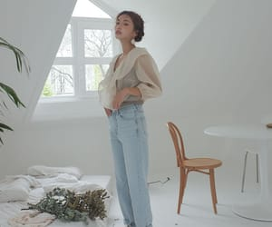 fashion, style, and kstyle image