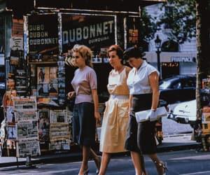 aesthetic, urban, and alternative image