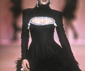 chloe, womenswear, and fw 1991 image