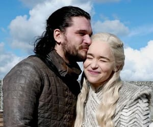 got, bts, and game of thrones image