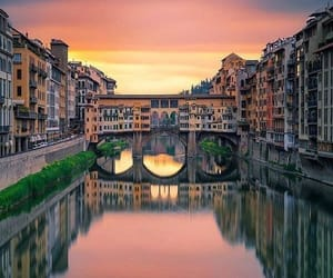 adventure, italy, and view image