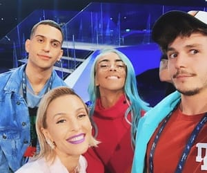 cyprus, spain, and eurovision image