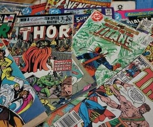 article, Avengers, and homecoming image