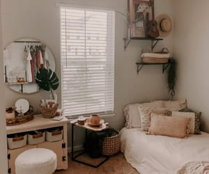 decor, home, and aesthetic image