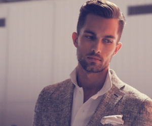 Hot, men, and model image