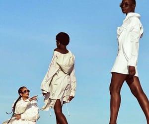 fashion, rihanna, and fenty image