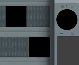 base, edit, and overlay image